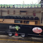 Harveys Trailer