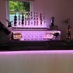 Mobile Bar Sussex