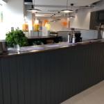 Mobile Bar Surrey