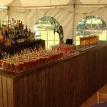 East Sussex Mobile Bar