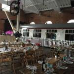 Wedding Mobile Bar Essex