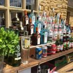 Surrey Mobile Bar