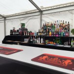 Sussex Mobile Bar