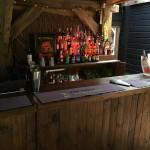 Sussex Barn Bar