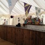 Sussex Bar